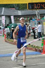 triathlonimage08_04.jpg