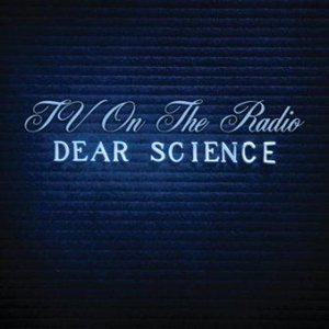 tv_on_the_radio-dear_science-cover.jpg