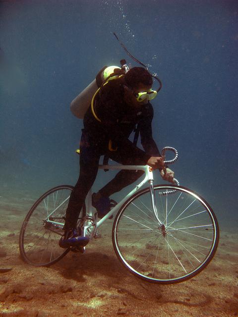 underwater-cycling.jpg
