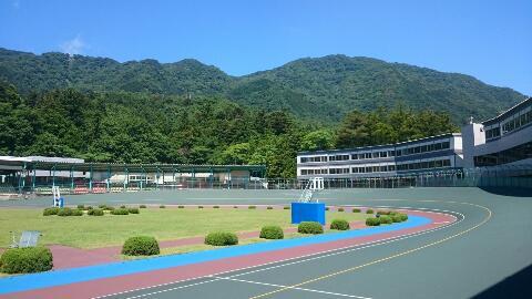 yahiko track.jpg