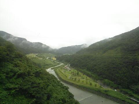 yatsuo2013.jpg